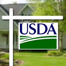 Usda Home Loans >> Usa Mortgage Usda Home Loans Usa Mortgage